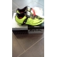 CHAUSSURES VELO SPIUK