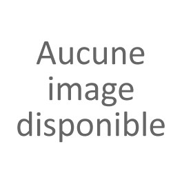 http://ludocap2roues.fr/boutique/img/p/fr-default-thickbox_default.jpg