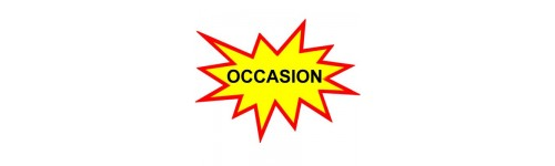 Les Occasions
